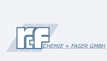 RCF Chemie + Faser GmbH